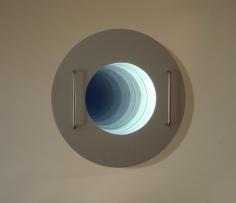 Manhole 2003